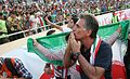 Iranian federation celebrated qualification to the WC (2).jpg
