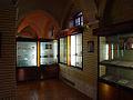 Iranian national Museum of Medical Sciences; Tehran; Iran-15.jpg