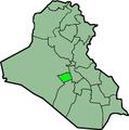 IraqKarbala.PNG