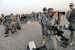 Iraqi Forces Lead Air Assault Operations DVIDS185362.jpg