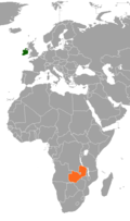 Ireland Zambia Locator.png