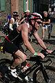 Ironman Frankfurt 2013 by Moritz Kosinsky8392.jpg