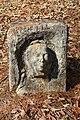 Isaac Nettles Gravemarkers 03.JPG