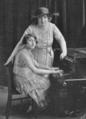 IsabelleYalkovskyByman1922.png