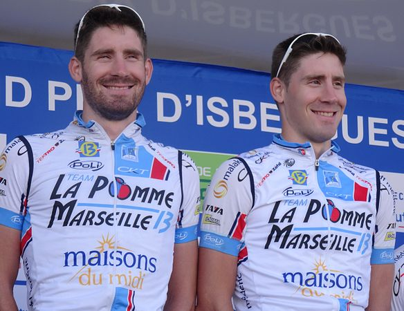 Isbergues - Grand Prix d'Isbergues, 21 septembre 2014 (B092).JPG