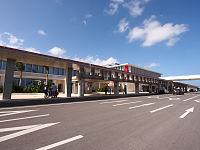 Ishigaki new ishigaki airport.jpg