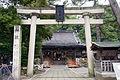 Ishiura-jinja Kanazawa Ishikawa Pref Japan01s3s3900.jpg