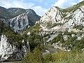 Iskar-gorge-2.jpg