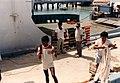 Isla Mujeres 1985 03.jpg