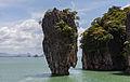 Isla Tapu, Phuket, Tailandia, 2013-08-20, DD 05.JPG