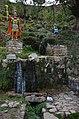 Isla del Sol - Incké schody, Yumani - panoramio (1).jpg