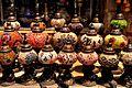 Islamic Lamps (7991867554).jpg