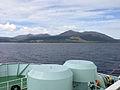 Isle of Arran (9860365303).jpg