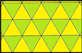 Isohedral tiling p3-14.png