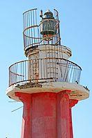 Israel-04721 - Jaffa Lighthouse (32852272113).jpg