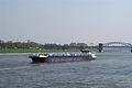 Istoromi (ship, 2004) 001.jpg