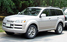 Isuzu Axiom.jpg