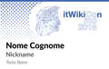 ItWikiCon2018-badge blu.png