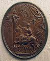 Italia, trionfo di carlo magno, 1725.JPG