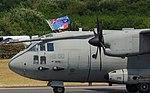 Italian C-27J Spartan (43524886662).jpg