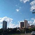 Itapetininga Avenida Nishinnbo do Brasil.jpg