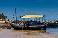 Itapua Beach Bahia 04.jpg