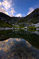 Itty-bitty Alpenglow (3736772637).jpg