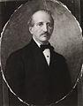 Ivan Franke - Konrad Pleiweis.jpg
