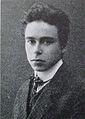 Ivan Oljelund.1961.JPG