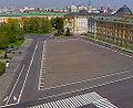 Ivanovskaya Square.jpg
