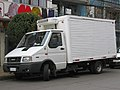 Iveco Daily 2006 (9630435409).jpg