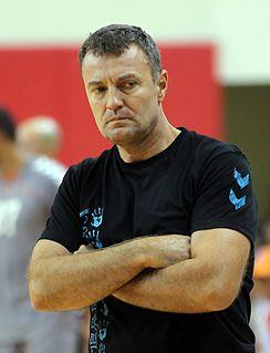 Ivica Obrvan