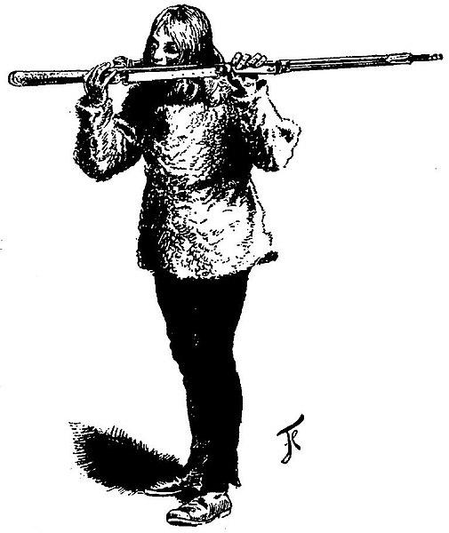 File:Ivoi - La Mort de l'Aigle (page 30 crop).jpg