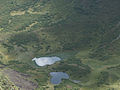 Ivor lake.jpg