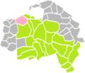Ivry-sur-Seine (Val-de-Marne) dans son Arrondissement.png
