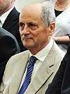 Ján Čarnogurský (2012) .jpg