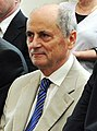 Ján Čarnogurský (2012).jpg
