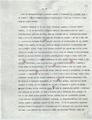 Józef Piłsudski - List Piłsudskiego do Jędrzejowskiego - 701-001-098-215.pdf