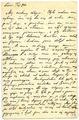 Józef Piłsudski - List do Jędrzejowskiego - 701-001-159-009.pdf