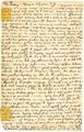 Józef Pisudski - List do towarzyszy w Londynie - 701-001-157-003.pdf