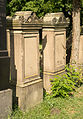 Jüdischer Friedhof Worms-4207.jpg