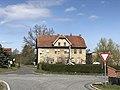 Jüterbog-Markendorf Ortsansicht.jpg