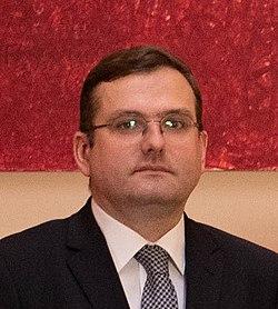 Jānis Pleps.jpg