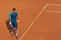 J-W Tsonga - Roland-Garros 2012-J.W. Tsonga-IMG 3634.jpg