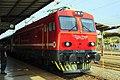 J32 936 Bf Zagreb gl. k., 1 142 009.jpg