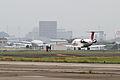 JAL CRJ-200ER(JA202J) (4734561374).jpg