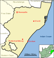 JCW-Map-Natal-Newcastle.png