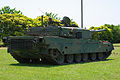 JGSDF Type90 tank 20120527-06.JPG