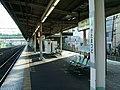 JREast-Kita-matsudo-station-platform.jpg