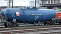 JRF tk43166 OT 20070325 001.jpg